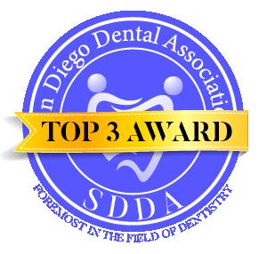 Top 3 Holistic Dentist SDDA