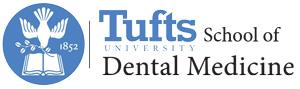 Tufts University School of Dentistry