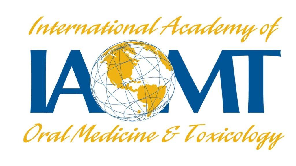 https://www.katzholisticdentistry.com/images/IAOMT.Certification.jpg