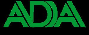 ADA Membership