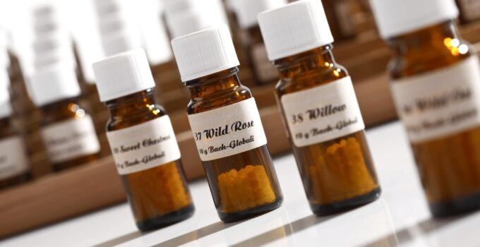 Homeopathic Remedies Can Make Dental Surgery Easier On You